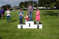 BRA Fun Day 2012 320
