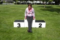 BRA Fun Day 2012 327