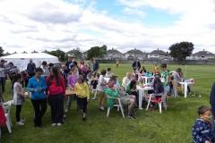 BRA Fun Day 2012 328