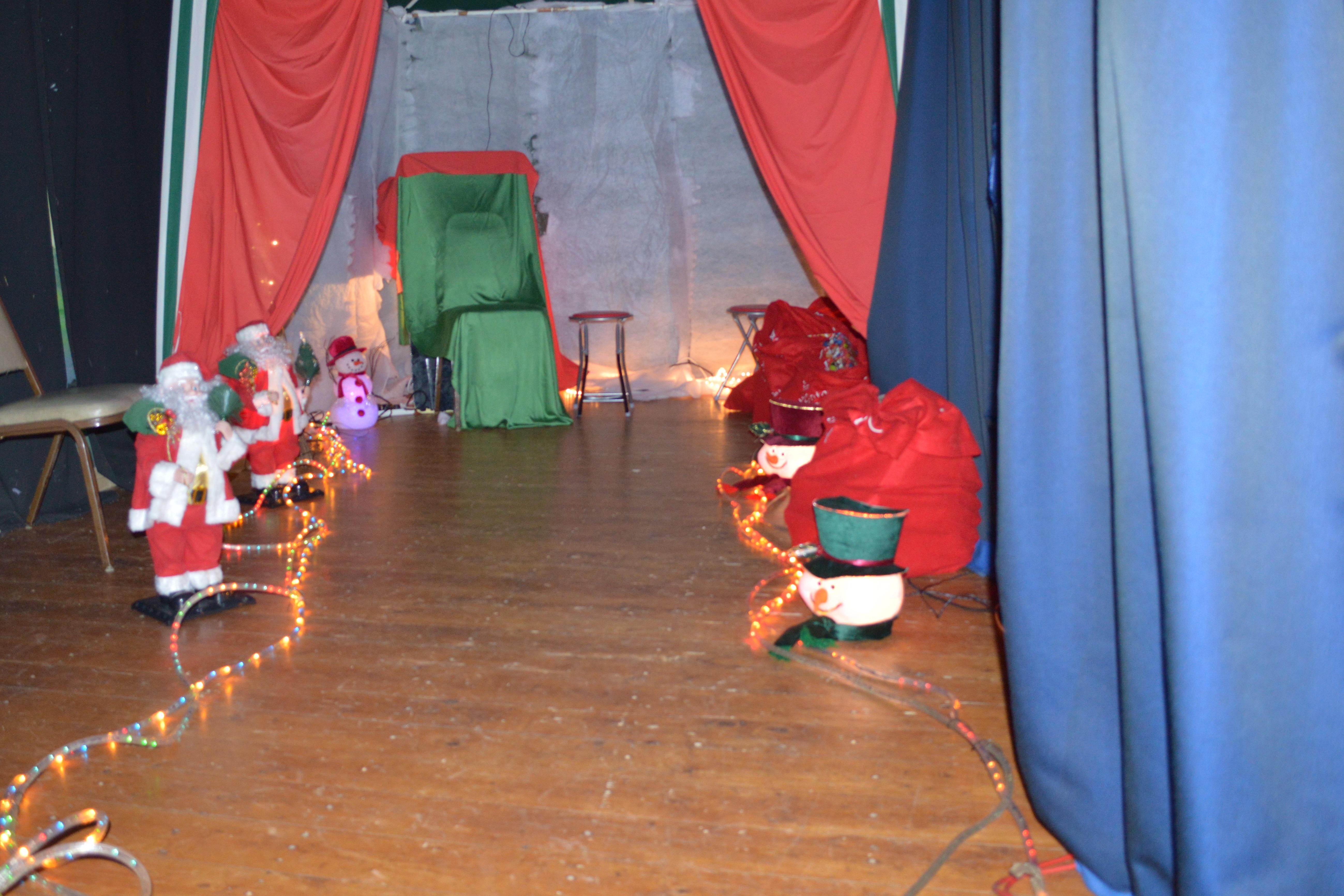 BRA Santa Party 2013 002