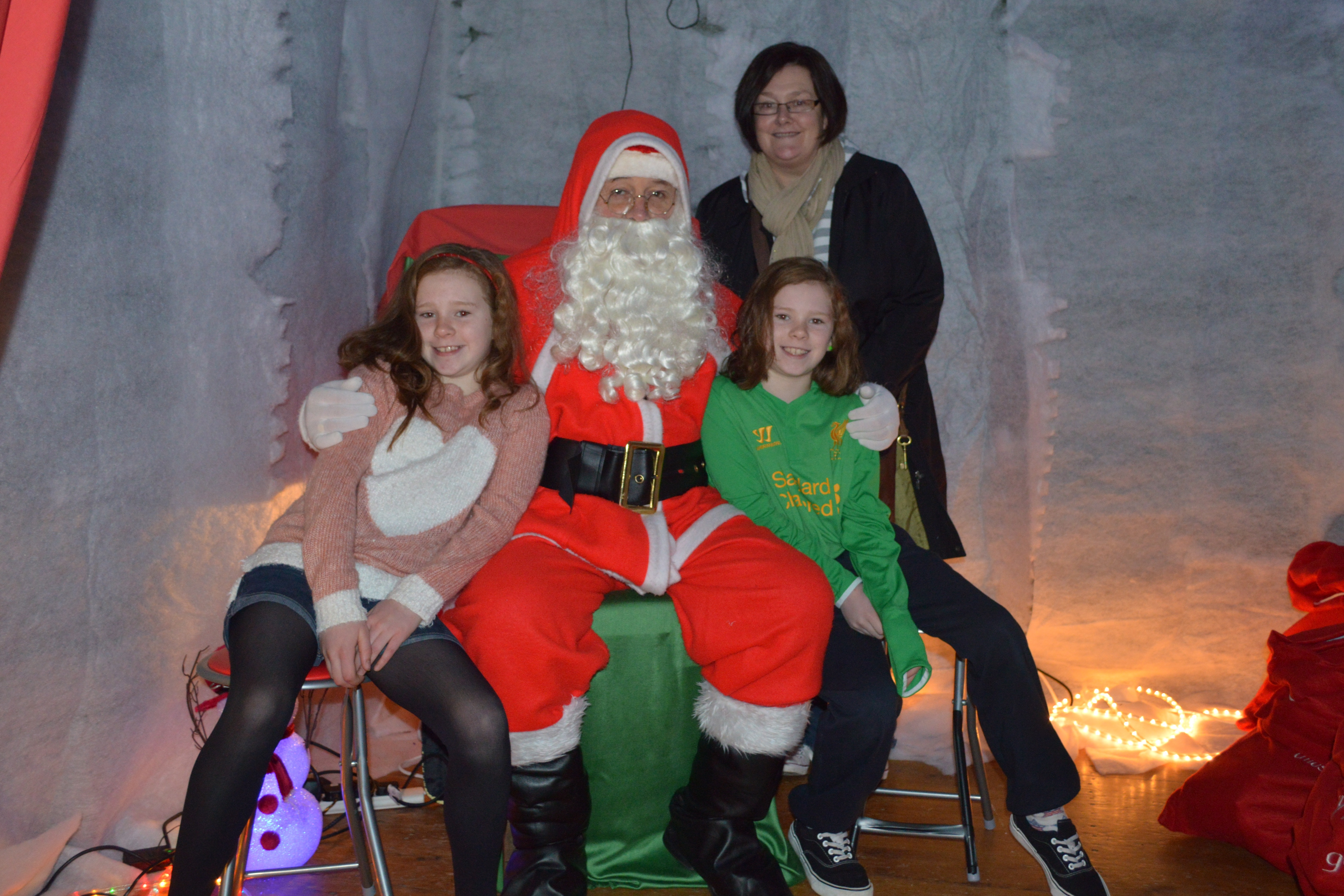 BRA Santa Party 2013 010