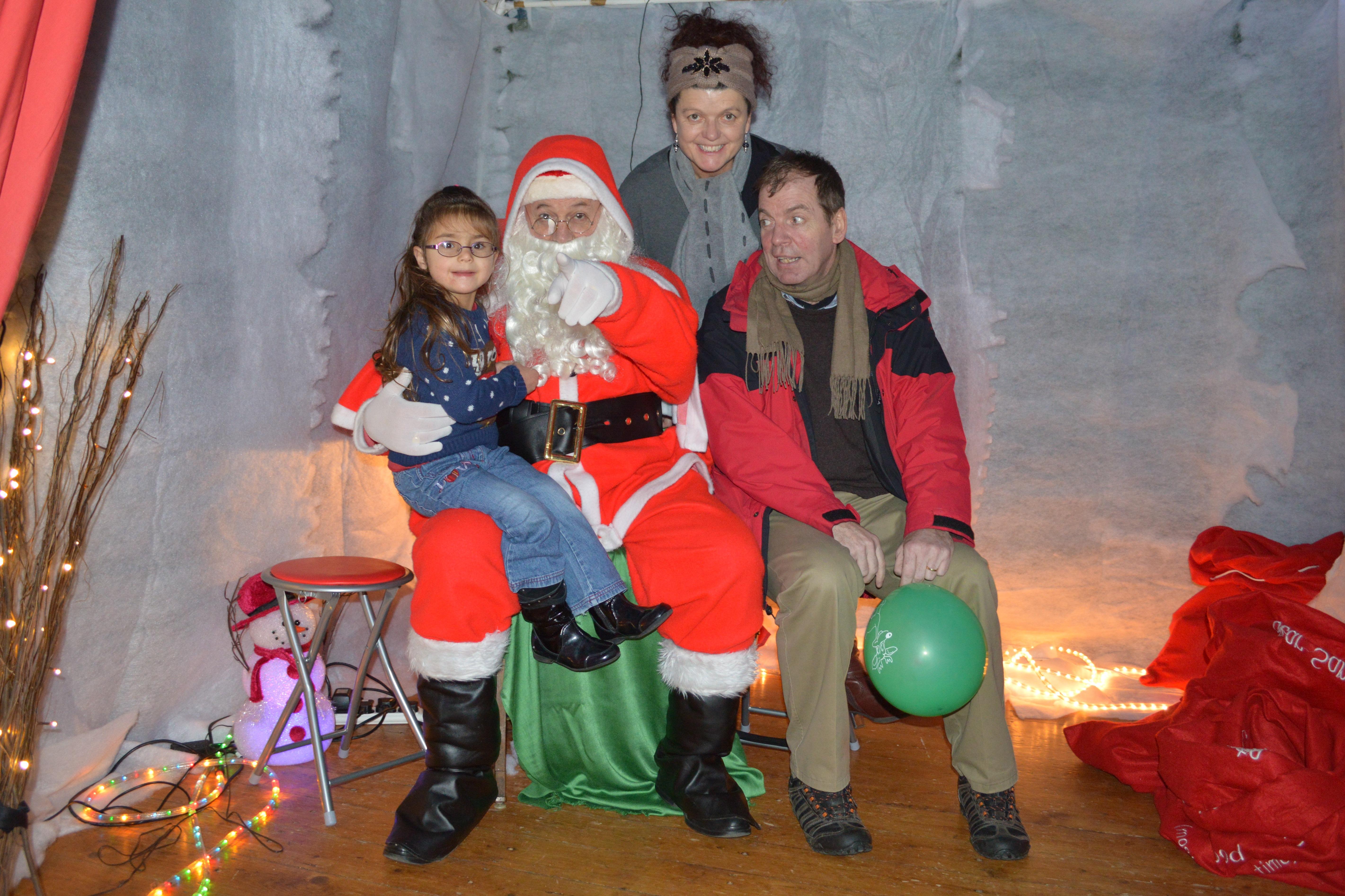 BRA Santa Party 2013 041