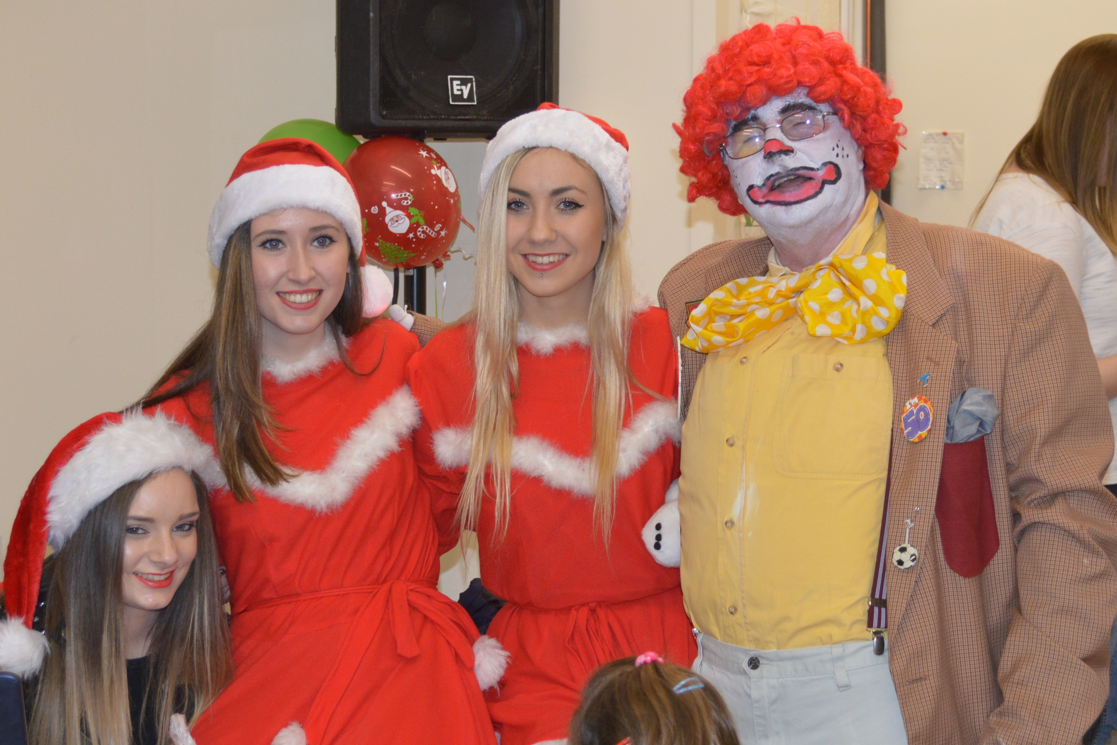 BRA Santa Party 2013 189