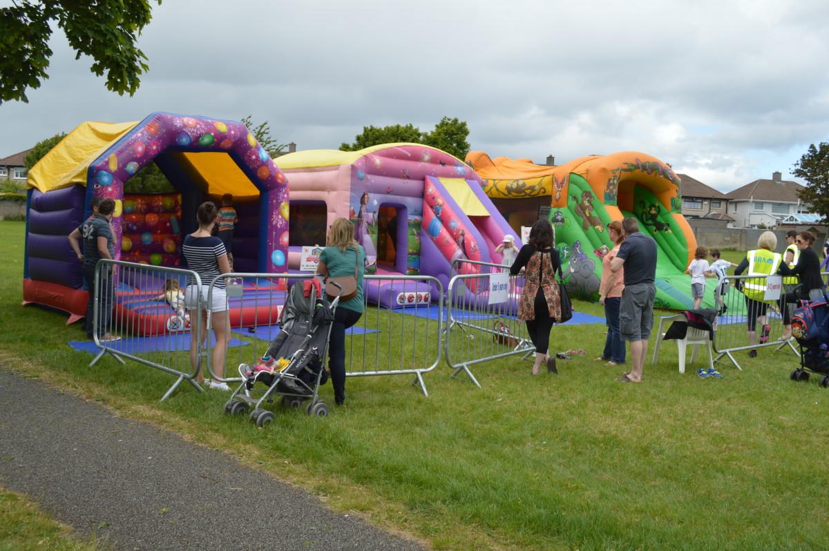 BRA-Fun-Day-2015-246