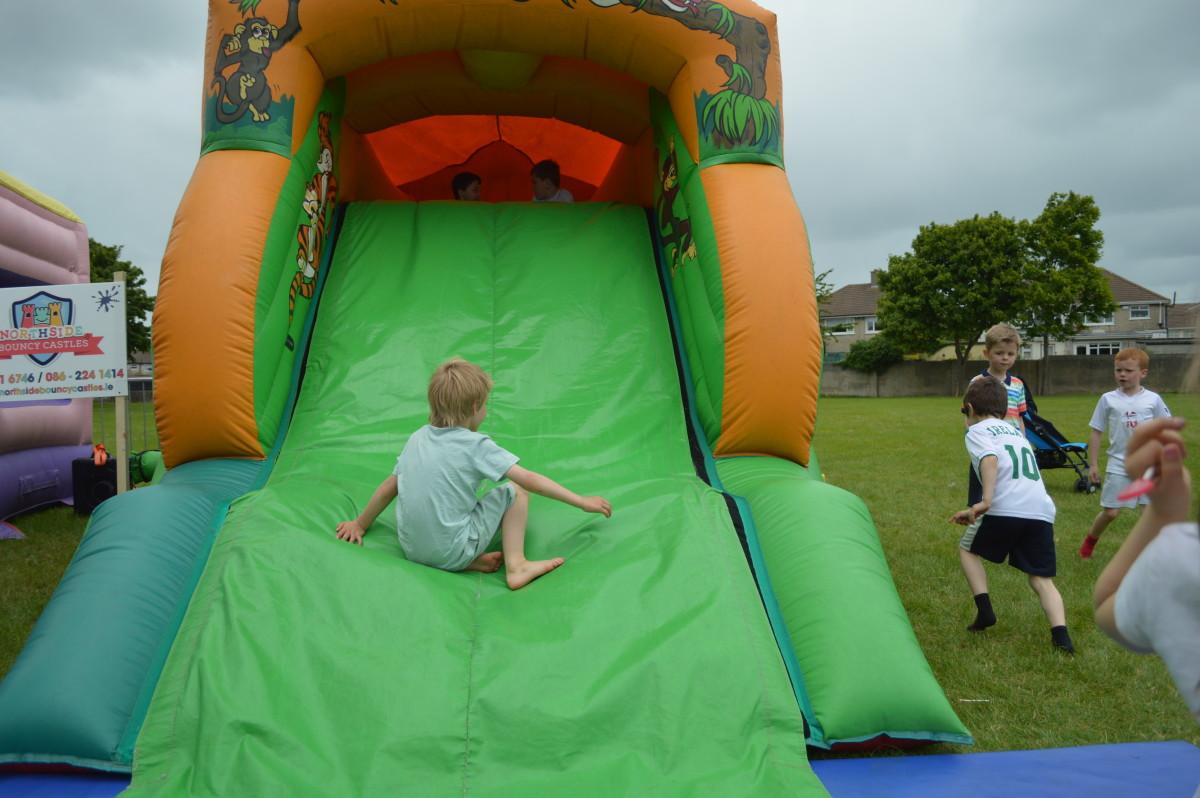 BRA-Fun-Day-2015-273