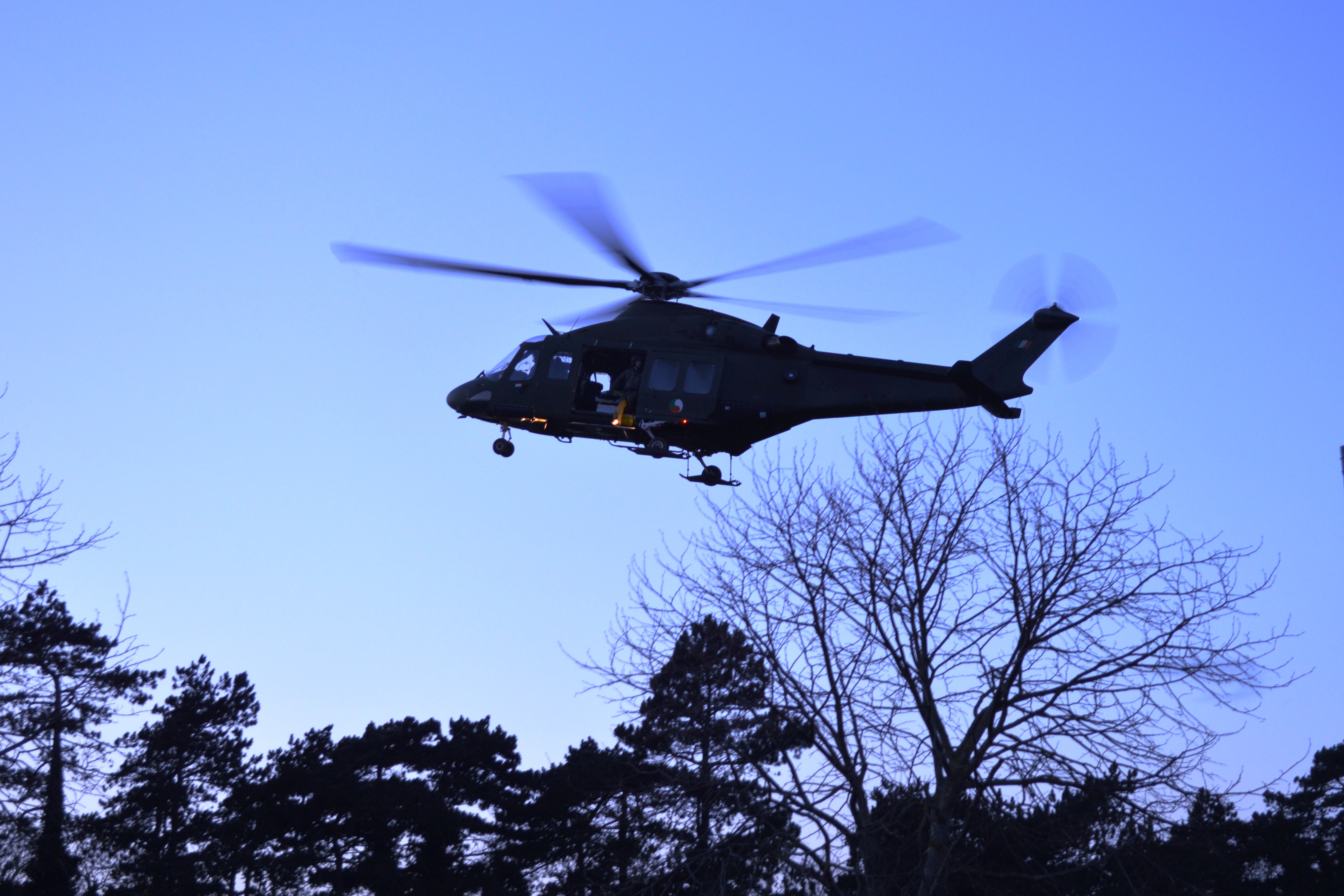 Helicopter 10 Feb 14 014
