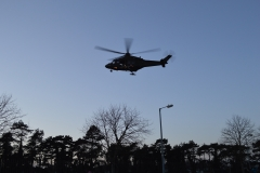 Helicopter 10 Feb 14 015