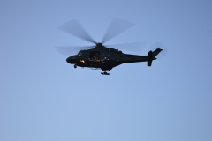 Helicopter 10 Feb 14 016