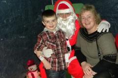 Santa Visit 2010 013.A