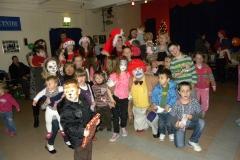 Santa Visit 2010 147