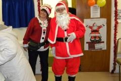 Santa Visit 2011 003