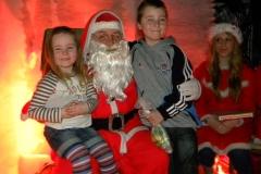 Santa Visit 2011 024.A