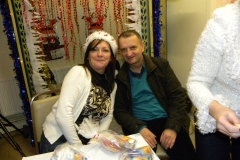 Santa Visit 2011 027