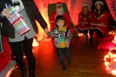 Santa Visit 2011 036
