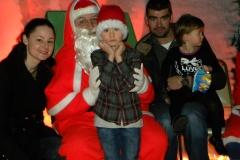 Santa Visit 2011 047