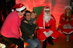 Santa Visit 2011 049