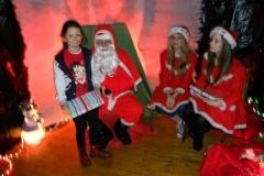 Santa Visit 2011 056