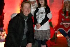 Santa Visit 2011 057