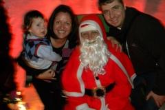 Santa Visit 2011 059