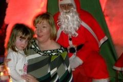 Santa Visit 2011 063