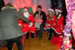 Santa Visit 2011 083