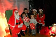Santa Visit 2011 084