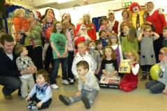 Santa Visit 2011 097.A