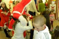 Santa Visit 2011 100