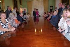 BRA Visit to Mansion House 06.12 007