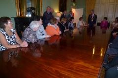 BRA Visit to Mansion House 06.12 011