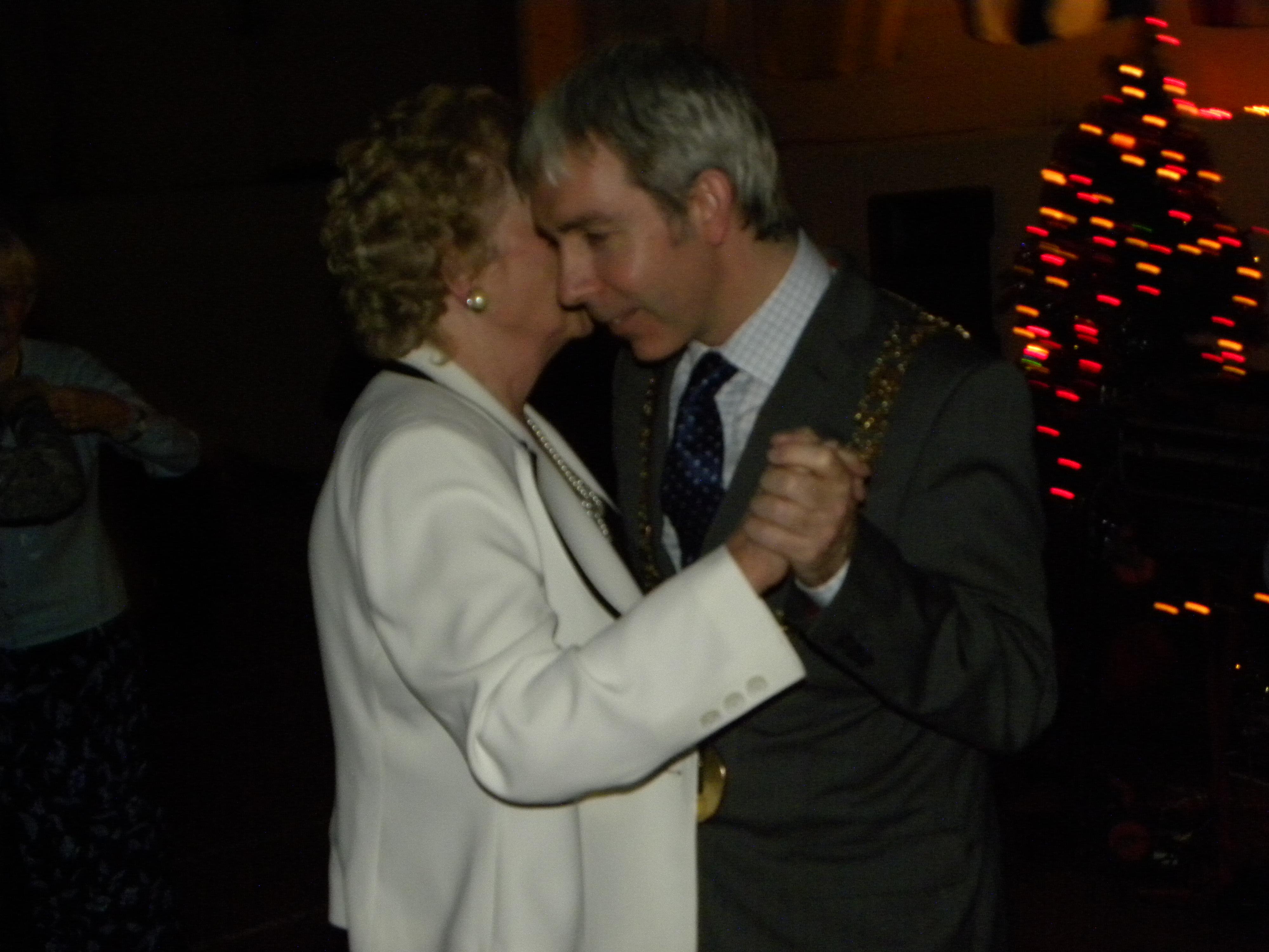 BRA XMAS Party 2011 143