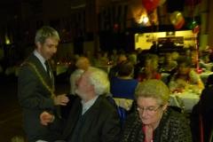 BRA XMAS Party 2011 072