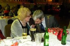 BRA XMAS Party 2011 089