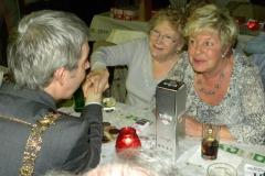 BRA XMAS Party 2011 093