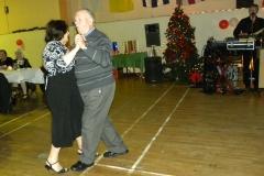 BRA XMAS Party 2011 103