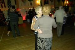 BRA XMAS Party 2011 104
