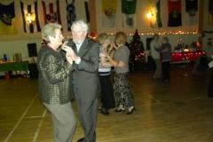 BRA XMAS Party 2011 105