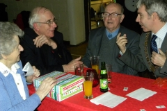 BRA XMAS Party 2011 112