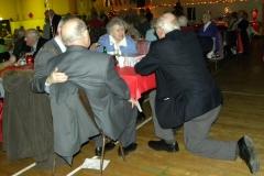 BRA XMAS Party 2011 113