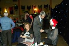 BRA XMAS Party 2011 120