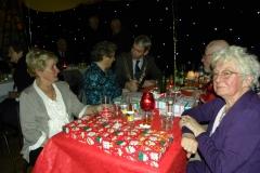 BRA XMAS Party 2011 125