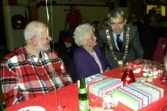 BRA XMAS Party 2011 128