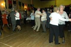 BRA XMAS Party 2011 152