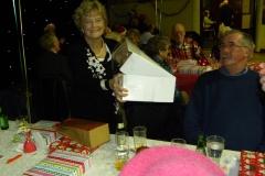 BRA XMAS Party 2011 162