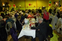 BRA XMAS Party 2011 166.A