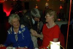 BRA XMAS Party 2011 176