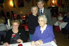 BRA XMAS Party 2011 181