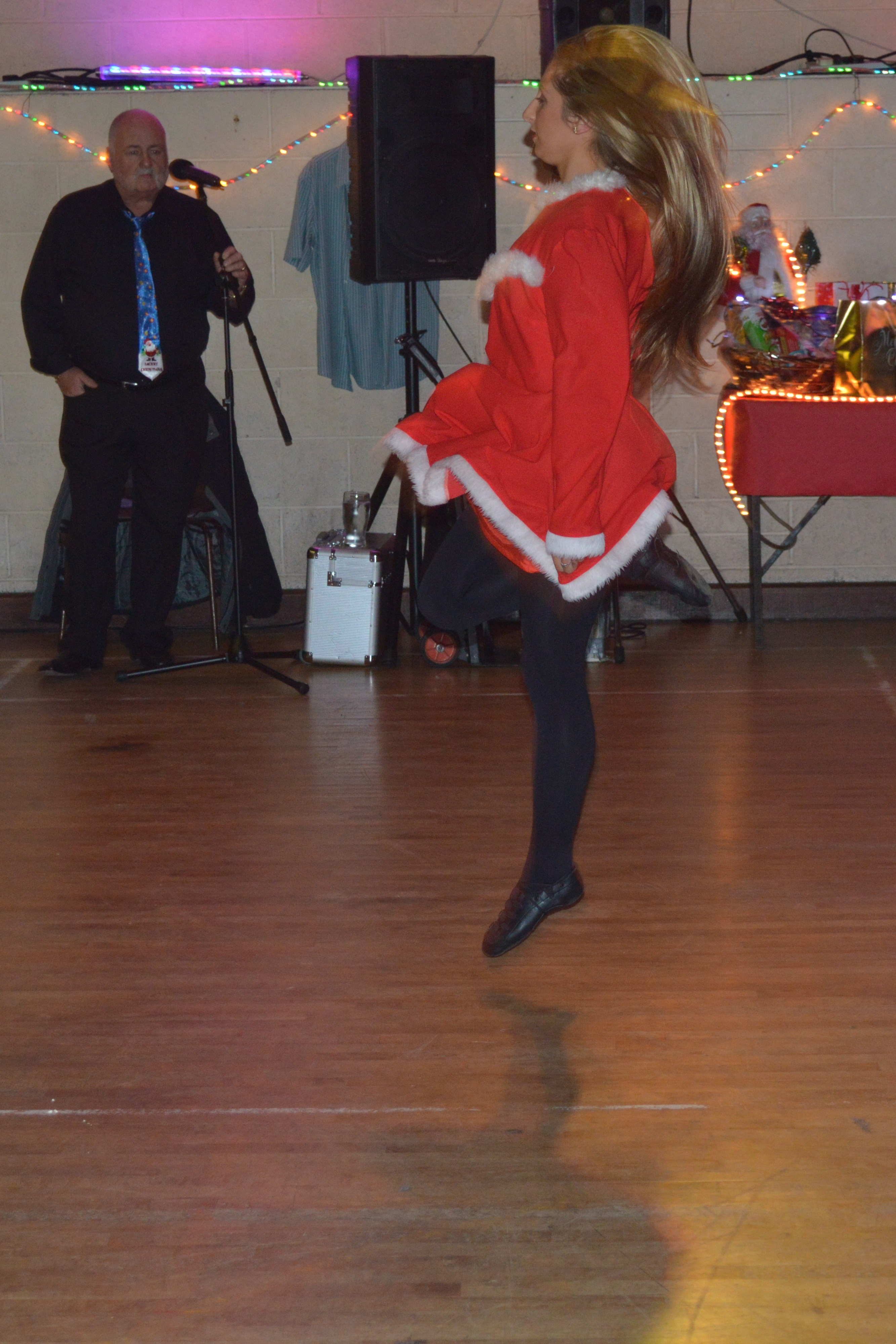BRA XMas Party 2013 083.A