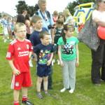 BRA Kids Sport Fest 2006