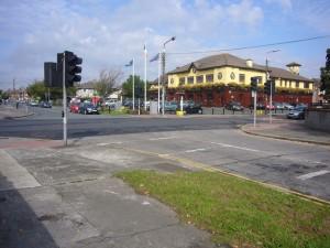 Beaumont Centre